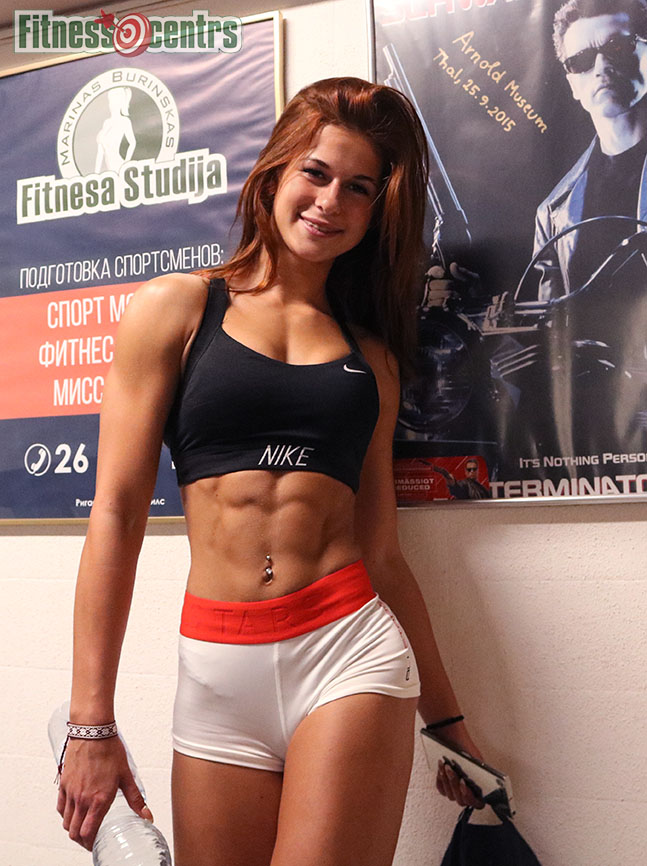 http://img.fitnes.lv/2/Fitness_centrs_82774_6746.jpg