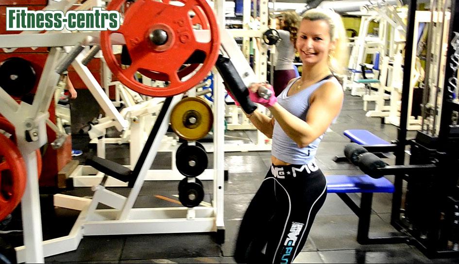 http://img.fitnes.lv/2/Fitness_centrs_829307759.jpg