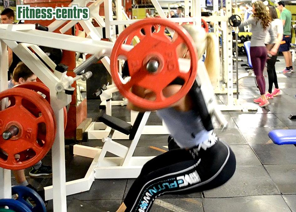 http://img.fitnes.lv/2/Fitness_centrs_829307759r.jpg