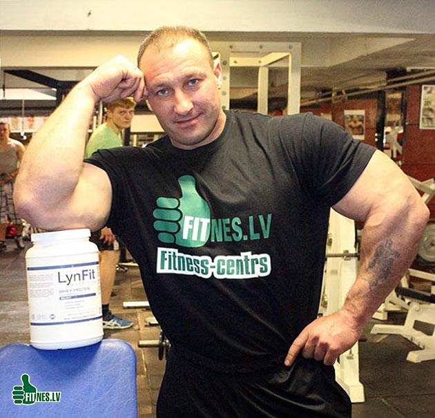 http://img.fitnes.lv/2/Fitness_centrs_8293325.jpg