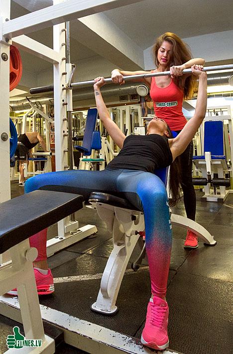 http://img.fitnes.lv/2/Fitness_centrs_834_2728.jpg