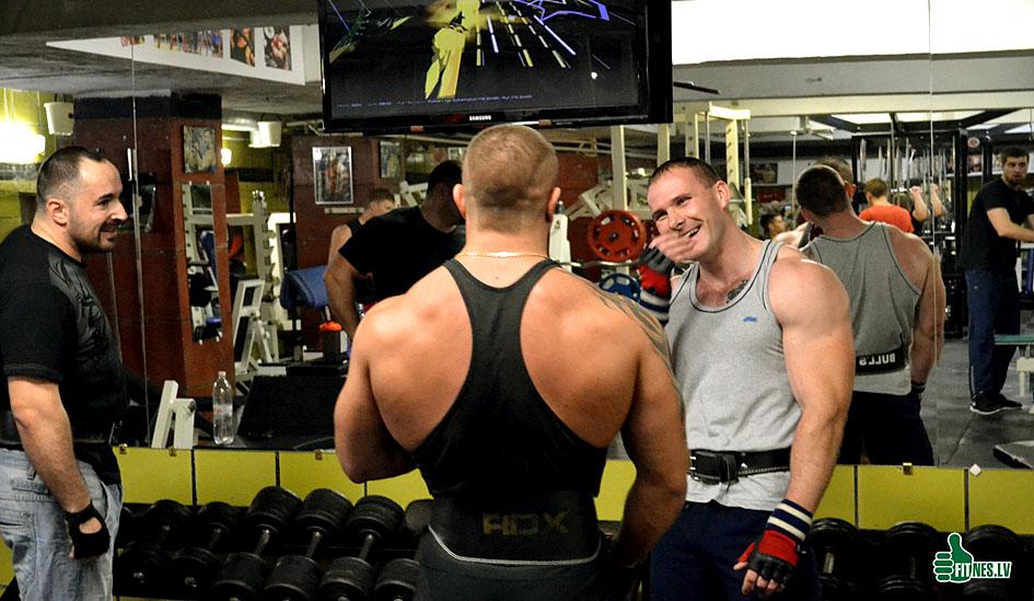 http://img.fitnes.lv/2/Fitness_centrs_83789_0002.jpg