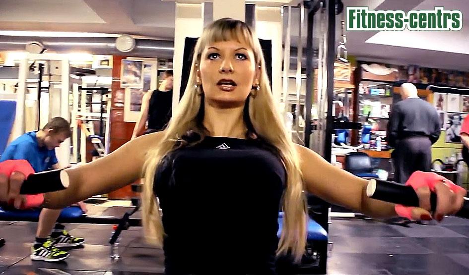 http://img.fitnes.lv/2/Fitness_centrs_839304847.jpg