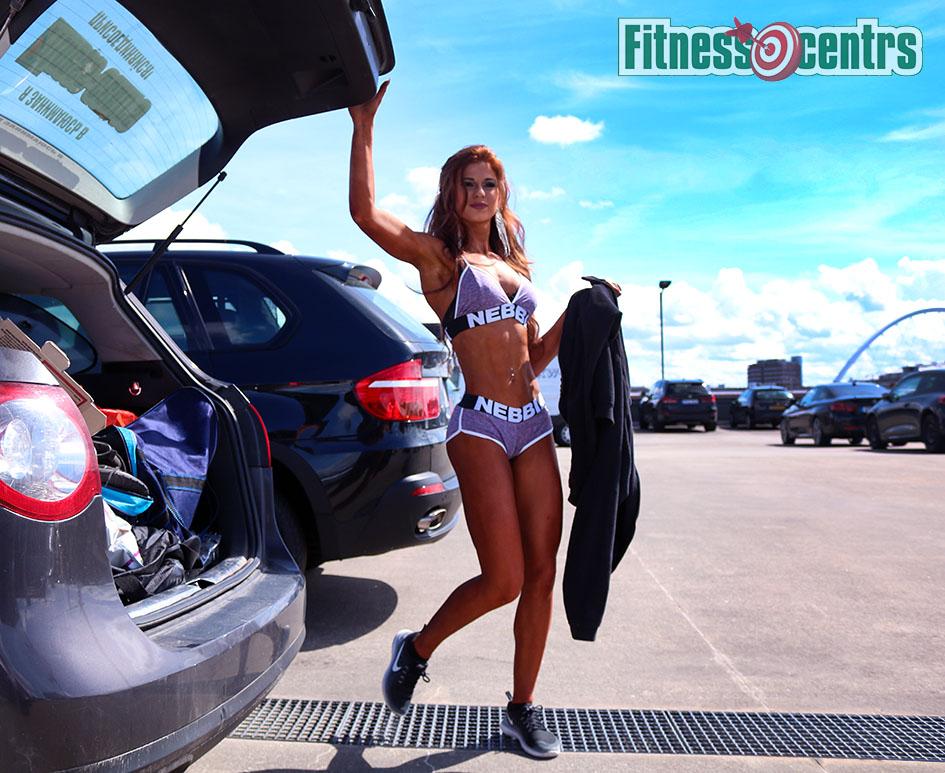http://img.fitnes.lv/2/Fitness_centrs_8727_6892.jpg
