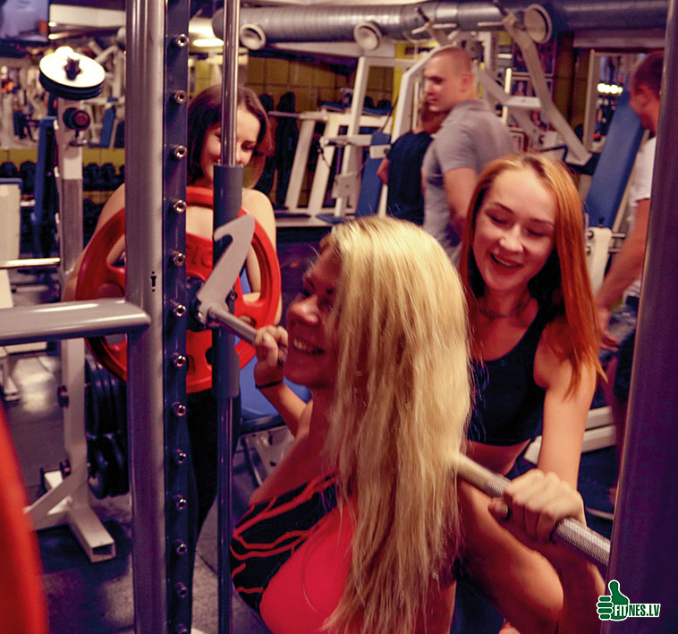 http://img.fitnes.lv/2/Fitness_centrs_8747554_2736.jpg