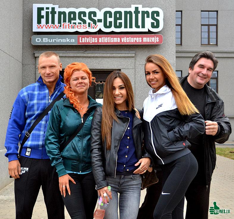 http://img.fitnes.lv/2/Fitness_centrs_878_0034.jpg