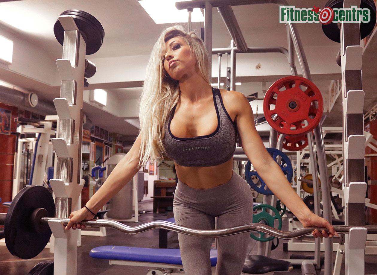 http://img.fitnes.lv/2/Fitness_centrs_88263_5448.jpg