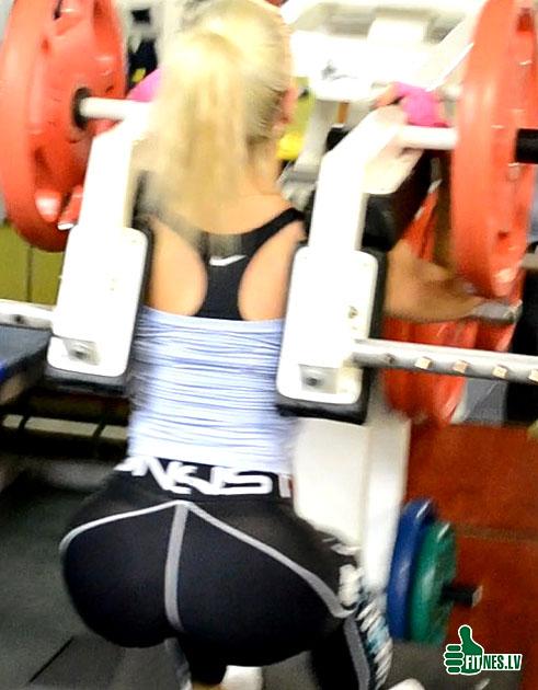 http://img.fitnes.lv/2/Fitness_centrs_889393445.jpg