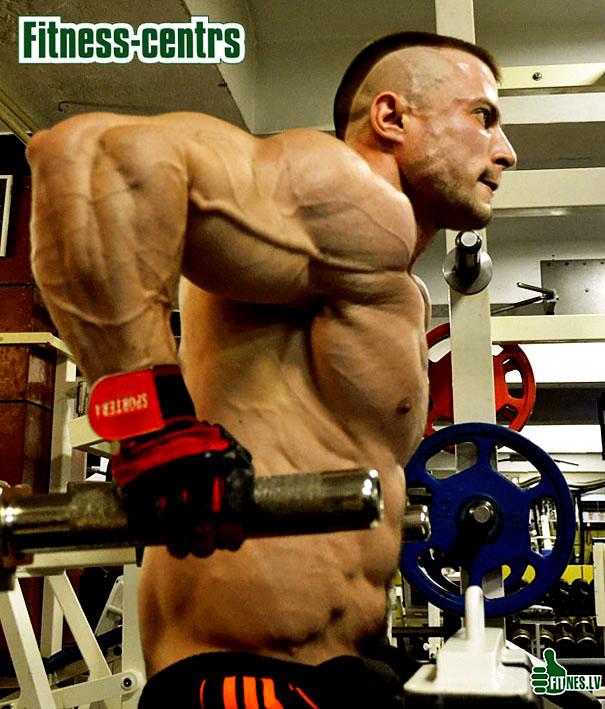 http://img.fitnes.lv/2/Fitness_centrs_8927677_0129.jpg
