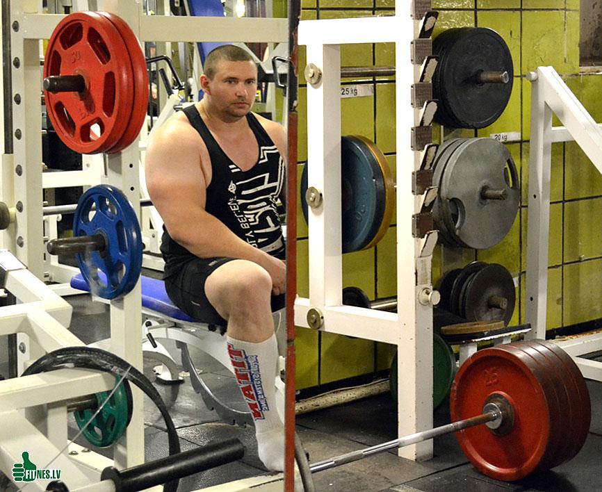 http://img.fitnes.lv/2/Fitness_centrs_893_0007.jpg