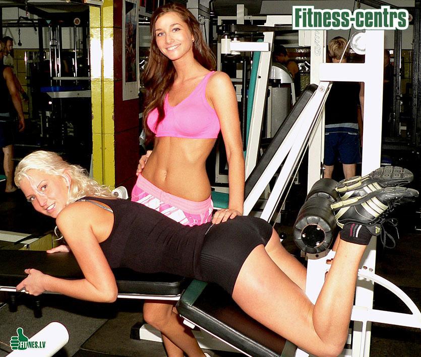http://img.fitnes.lv/2/Fitness_centrs_920087.jpg