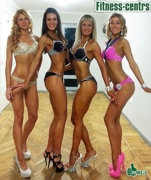 http://img.fitnes.lv/2/Fitness_centrs_927308.jpg