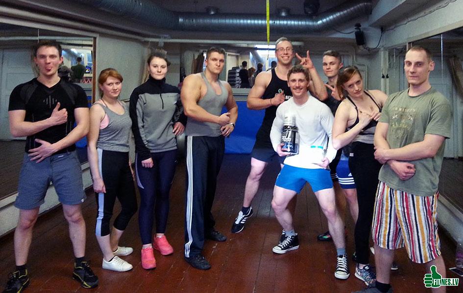 http://img.fitnes.lv/2/Fitness_centrs_927762663.jpg