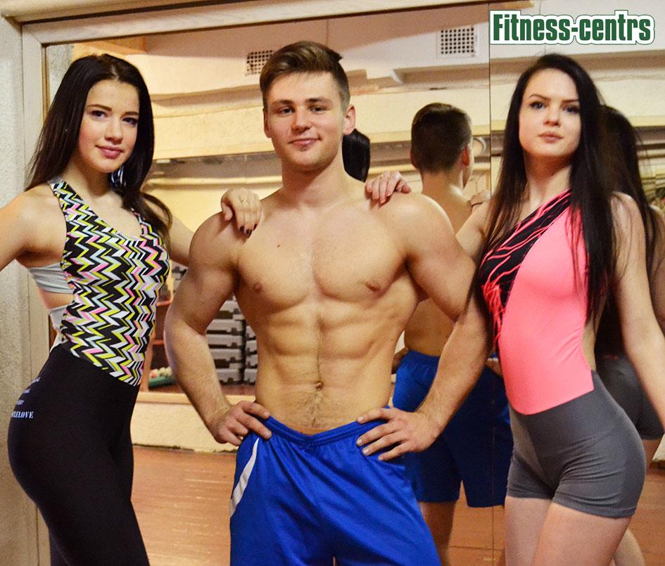 http://img.fitnes.lv/2/Fitness_centrs_930_0110.jpg