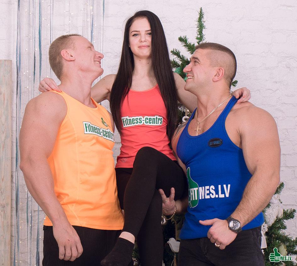 http://img.fitnes.lv/2/Fitness_centrs_937784.jpg