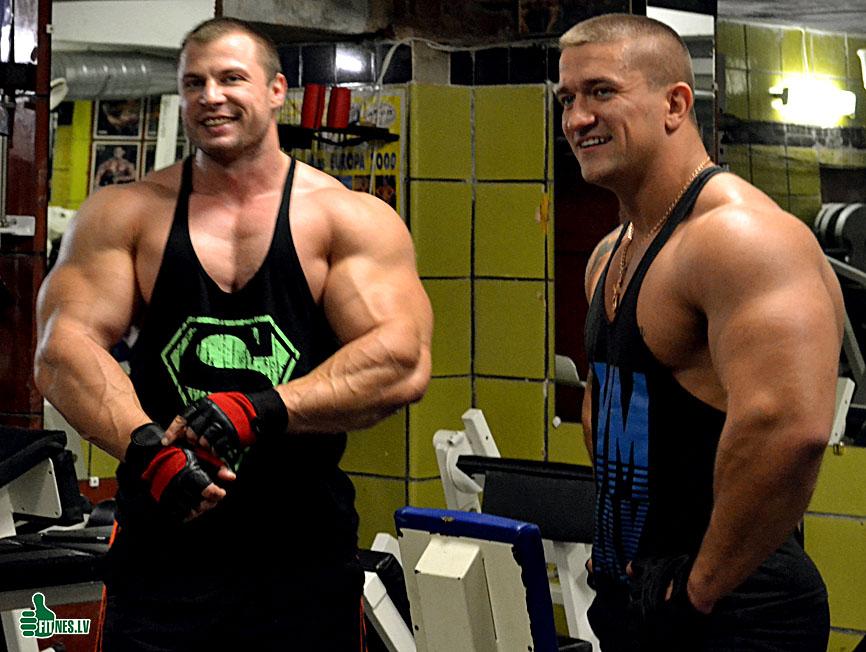 http://img.fitnes.lv/2/Fitness_centrs_937794.jpg
