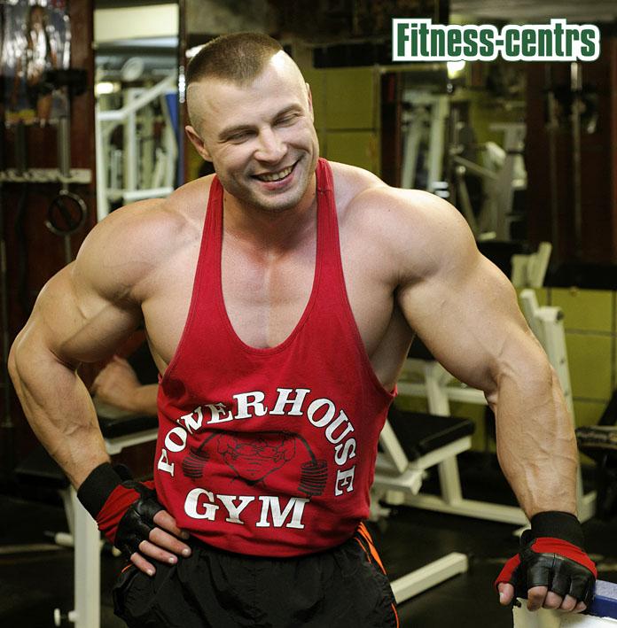 http://img.fitnes.lv/2/Fitness_centrs_976_5093.jpg