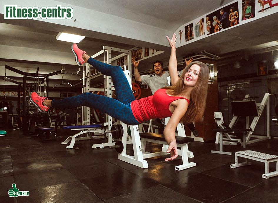 http://img.fitnes.lv/2/Fitness_centrs_982670.jpg