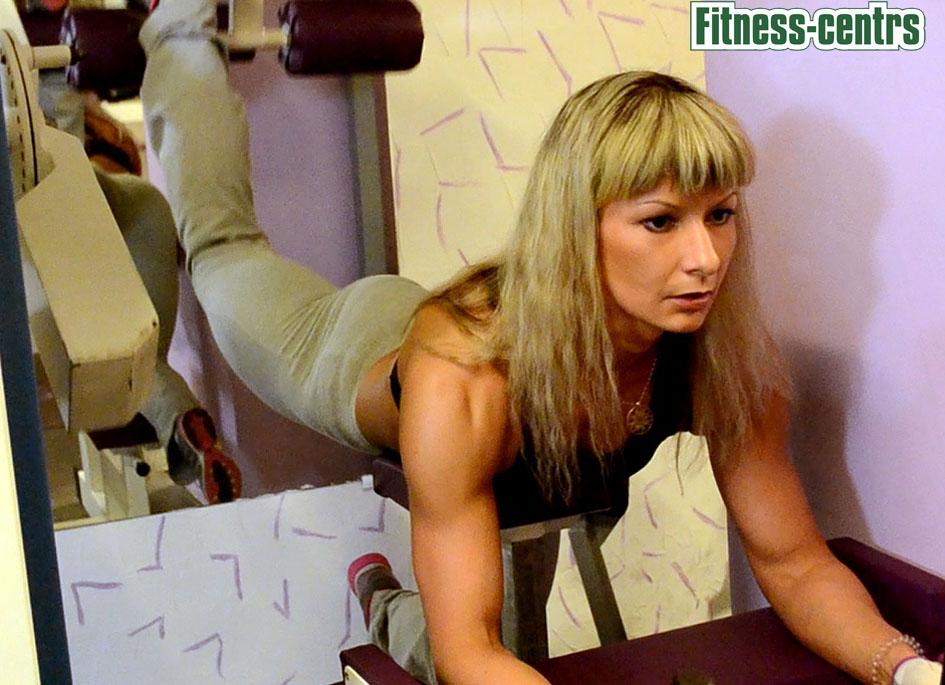 http://img.fitnes.lv/2/Fitness_centrs_9e9877e.jpg