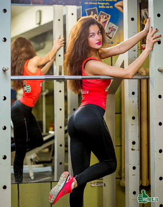 http://img.fitnes.lv/2/Fitness_centrs_Julja_2765.jpg
