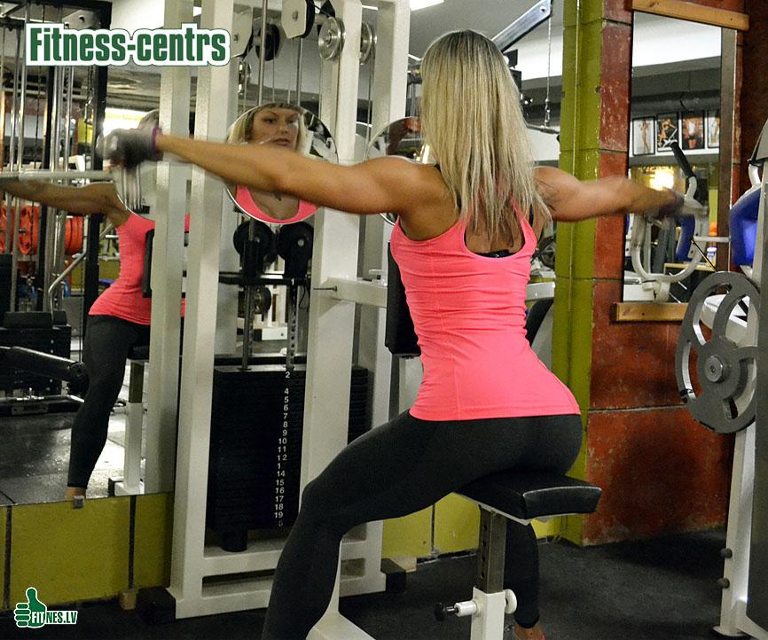 http://img.fitnes.lv/2/Fitness_centrs_Olga_0141.jpg