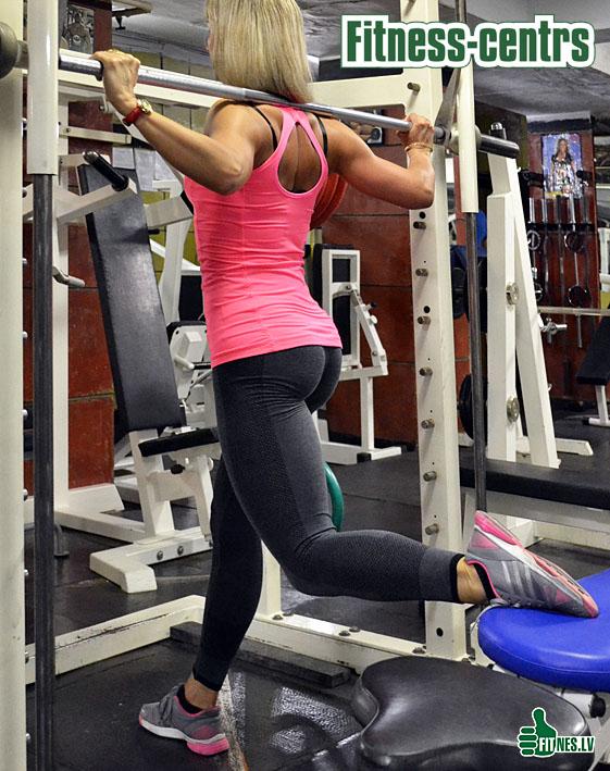 http://img.fitnes.lv/2/Fitness_centrs_Olga_0278.jpg
