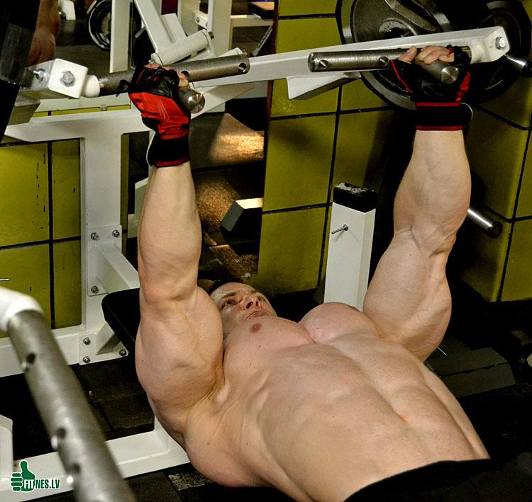 http://img.fitnes.lv/2/Fitness_centrs_Romanov_387_0005.jpg