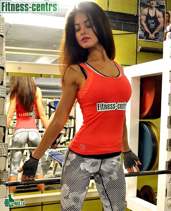 http://img.fitnes.lv/2/Fitness_centrs__267_0501.jpg