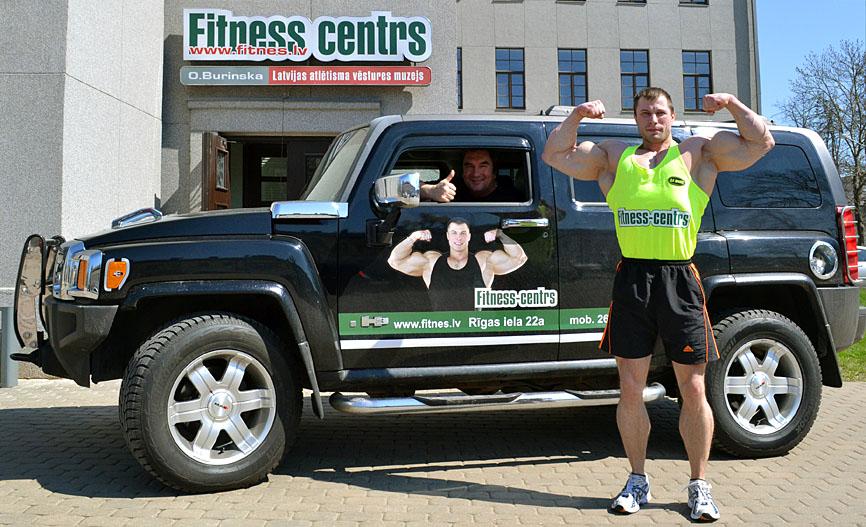 http://img.fitnes.lv/2/Fitness_centrs__27397_0003.jpg