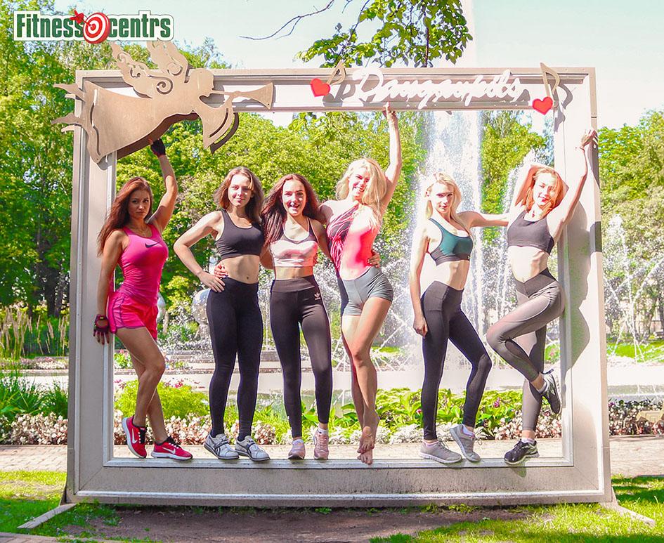 http://img.fitnes.lv/2/Fitness_centrs_girls_278364_3224.jpg
