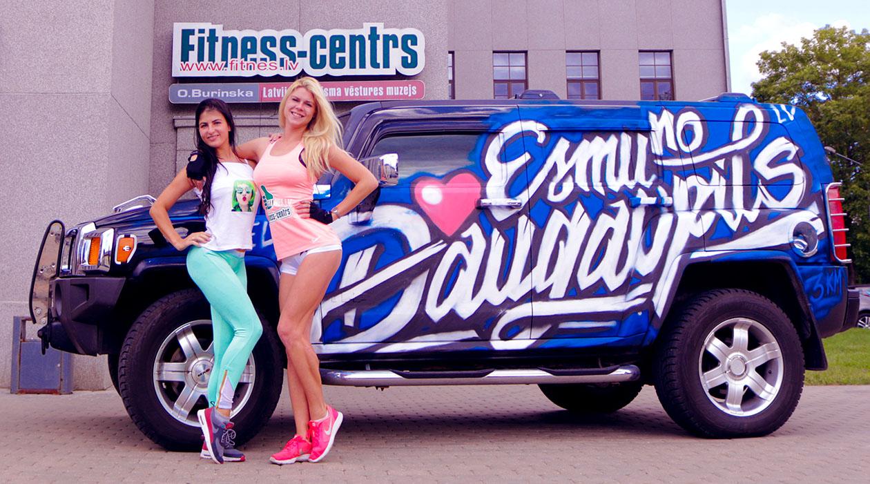 http://img.fitnes.lv/2/Fitness_centrs_girls_28366462.jpg
