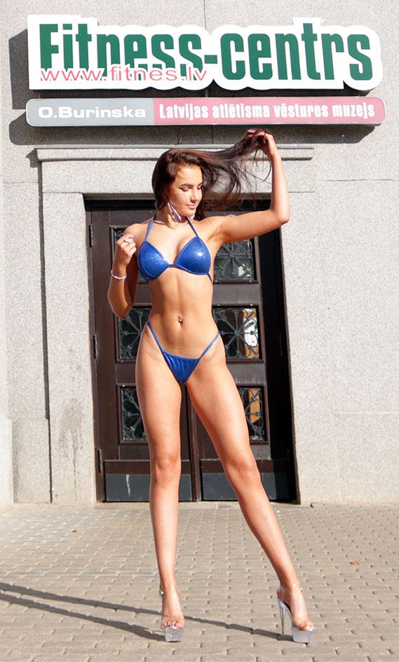http://img.fitnes.lv/2/Fitness_centrs_girls_9472.jpg