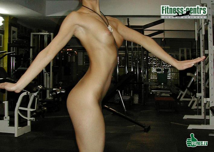 http://img.fitnes.lv/2/Fitness_centrs_nude_3268922.jpg