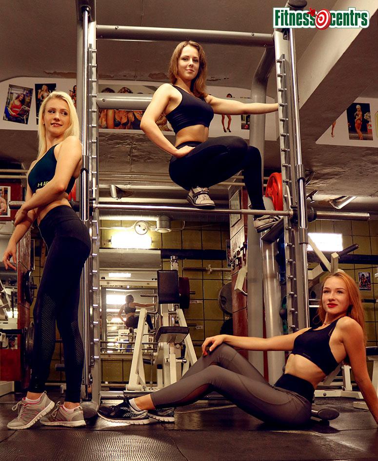 http://img.fitnes.lv/2/Fitness_cents_82837232_2661.jpg