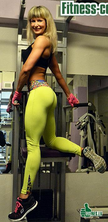 http://img.fitnes.lv/2/Fitness_girls_0424.jpg