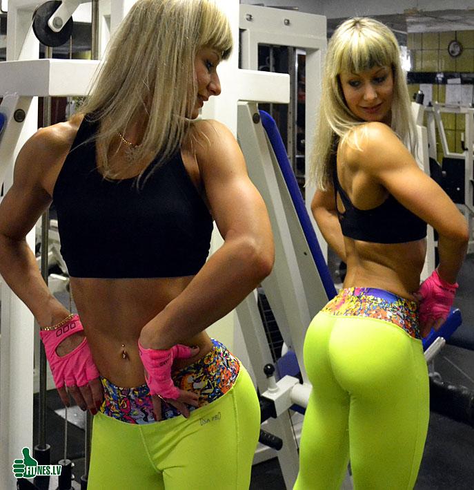 http://img.fitnes.lv/2/Fitness_girls_0549.jpg