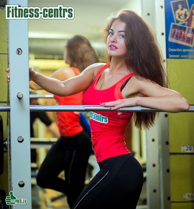 http://img.fitnes.lv/2/Fitness_girls_2761.jpg