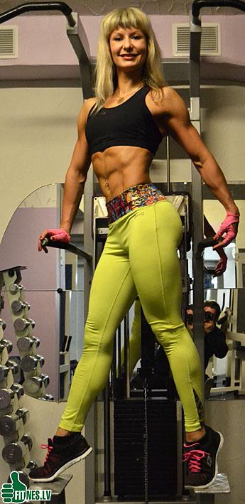 http://img.fitnes.lv/2/Fitness_girls_2768_0445.jpg