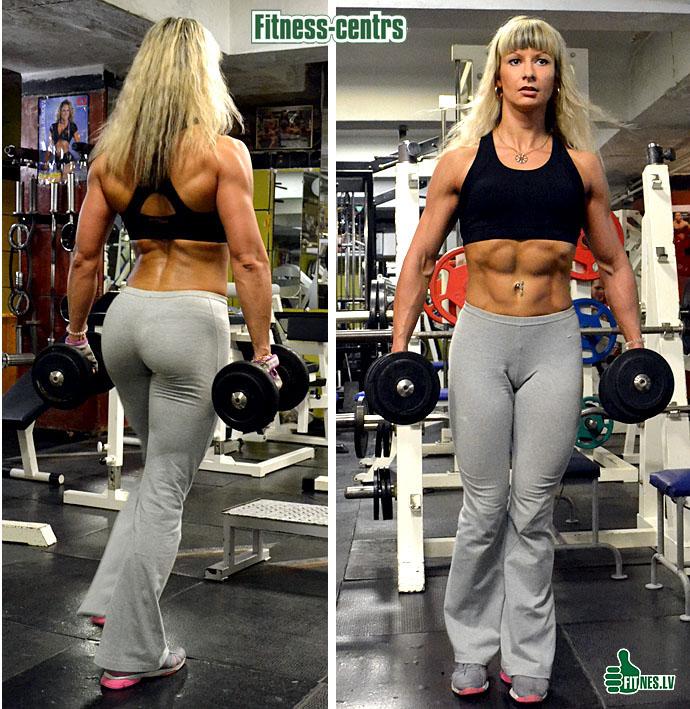 http://img.fitnes.lv/2/Fitness_girls_287_0011.jpg