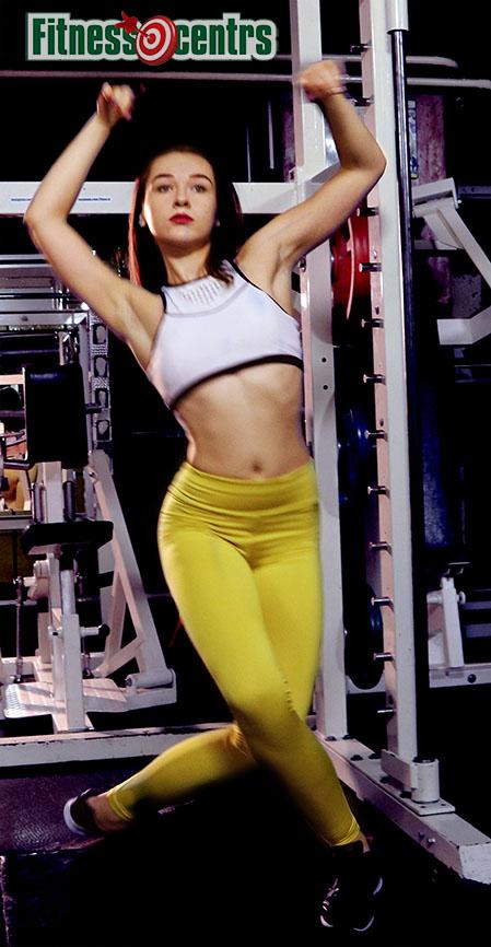 http://img.fitnes.lv/2/Fitness_girls_289377662.jpg
