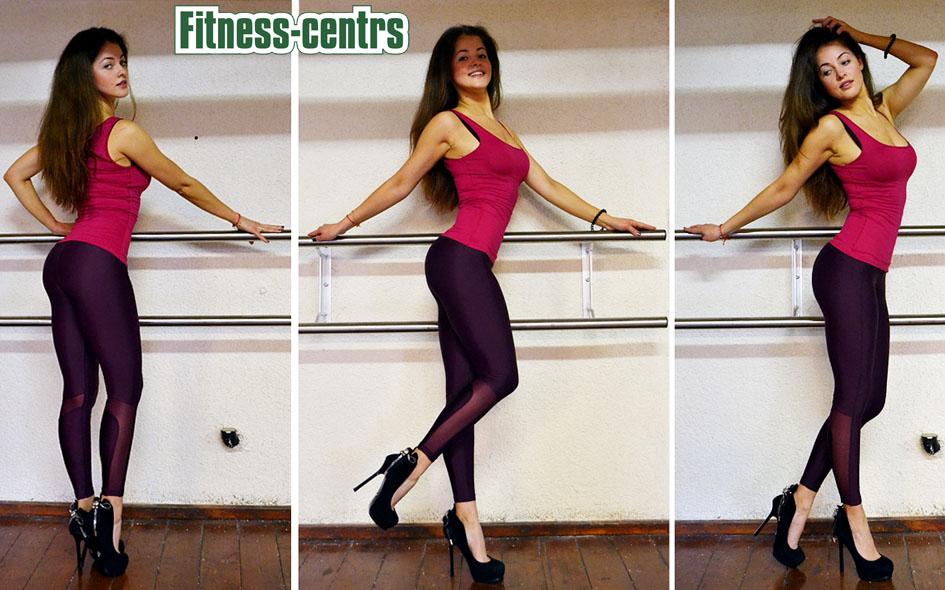 http://img.fitnes.lv/2/Fitness_girls_3903-399.jpg