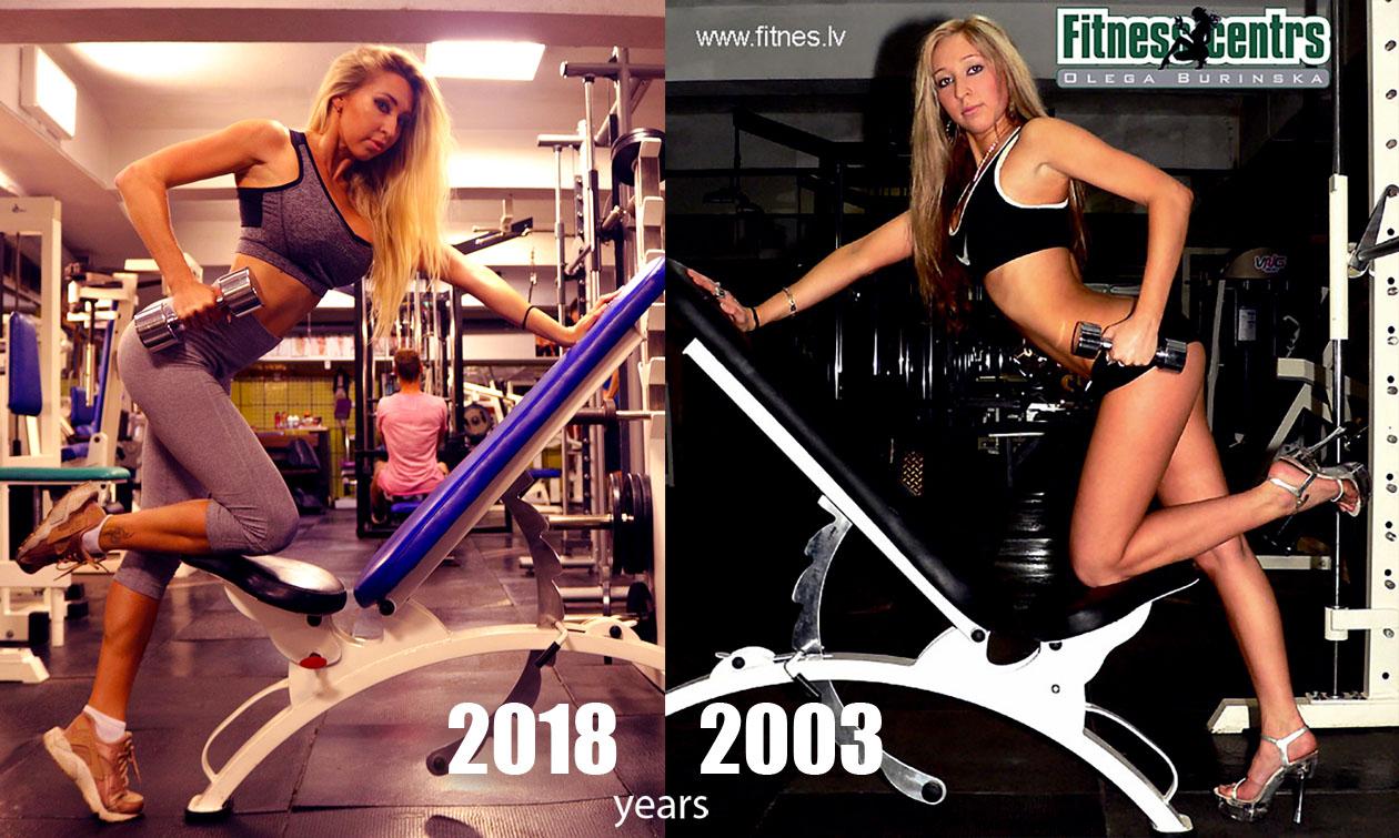 http://img.fitnes.lv/2/Fitness_girls_67765_5081_1.jpg