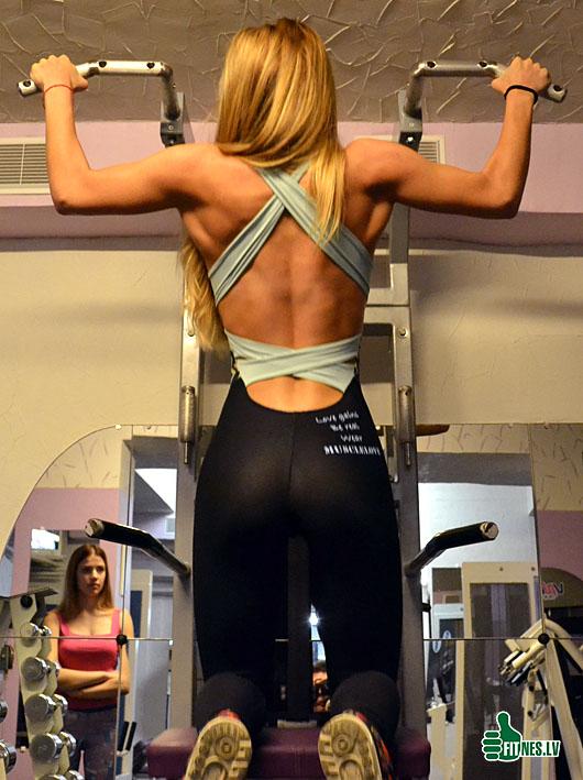http://img.fitnes.lv/2/Fitness_girls_6799_0094.jpg