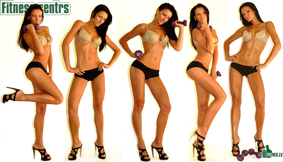 http://img.fitnes.lv/2/Fitness_girls_8765335667.jpg