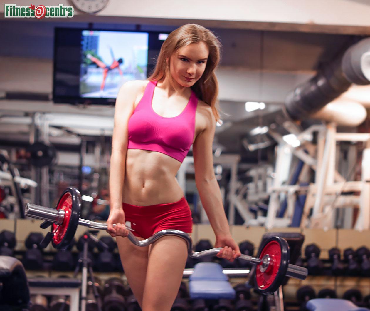 http://img.fitnes.lv/2/Fitness_models_26728_5407.jpg