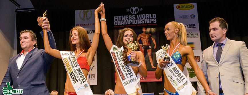 http://img.fitnes.lv/2/Fitness_world_championship_29786.jpg