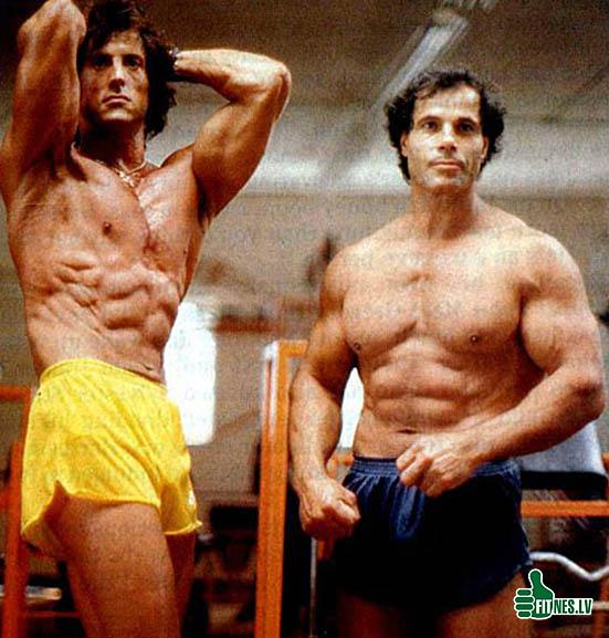 http://img.fitnes.lv/2/Franco_Columbu_training_Sylvester_Stallone.jpg