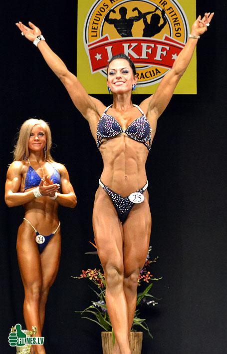 http://img.fitnes.lv/2/Freiberga_Kristine_0470.jpg