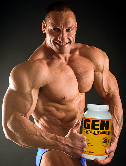 http://img.fitnes.lv/2/GEN_Genetic_Elite_Nutrition_12.jpg