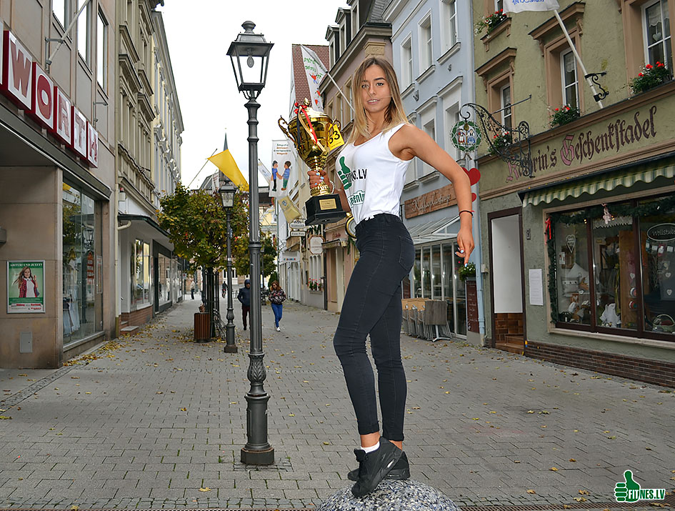http://img.fitnes.lv/2/Germany_7293_0392.jpg